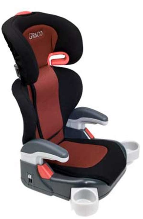 booster car seat weight booster seats how child car seats work howstuffworks