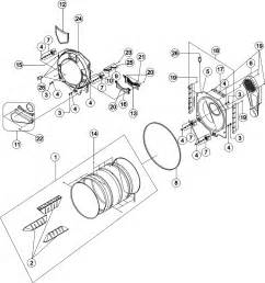 samsung dryer model number location get free image about wiring diagram