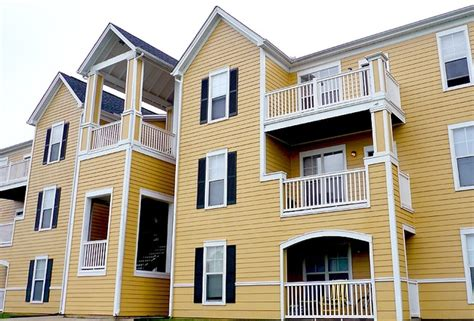 one bedroom apartments in murray ky one bedroom apartments in murray ky cev murray south