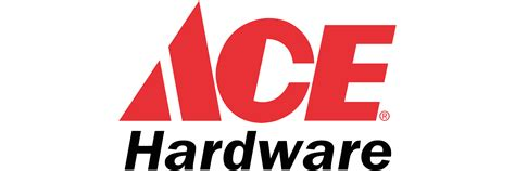ace hardware millhurst mills ace hardware freehold manalapan