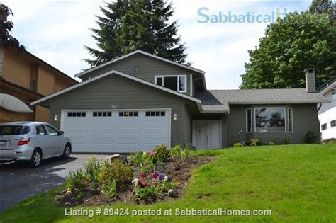 houses for rent in vancouver wa craigslist vancouver canada homes for rent trend home design and decor