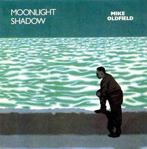 tappeto di fragole significato significato delle canzoni moonlight shadow mike oldfield