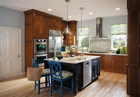 how much does a kitchen makeover cost how much does a kitchen makeover cost