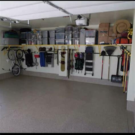 garage organization categories garage organization storage ideas