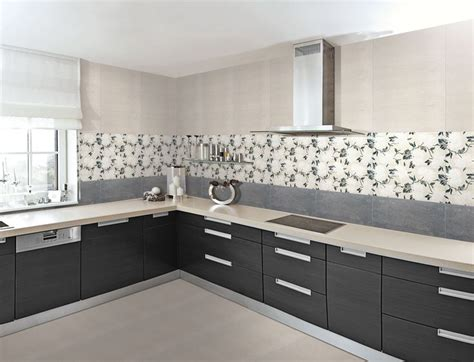 Designer Kitchen Wall Tiles 17 Best Ideas About Vitrified Tiles On Marble Floor Porcelain Tile Flooring And