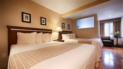 best western bowery hanbee hotel best western bowery hanbee hotel h 244 tel new york