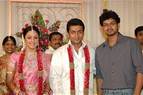 jyothika saravanan tamil actress marriage, son, daughter