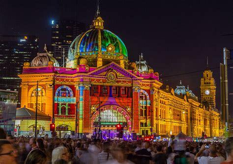 Search Melbourne Tourism In Melbourne
