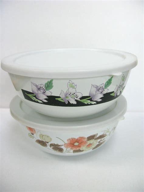 Tupperware Bowl best 25 tupperware bowls ideas on vintage