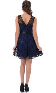 semi formal dress lace www imgkid com the image kid