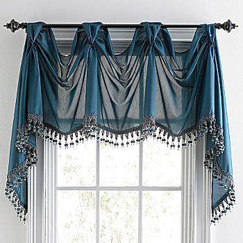 non curtain window treatments non hai mai pensato alle tende questa ti far 224 cambiare
