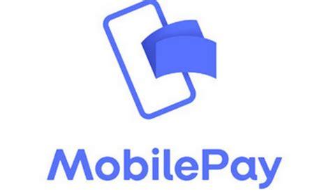 www mobile pay mobilepay tr 230 kkes ud af danske bank og f 229 r nyt logo