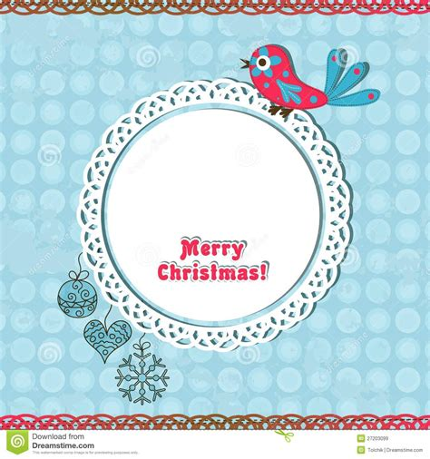 free photo card templates 2014 greeting card template www imgkid the