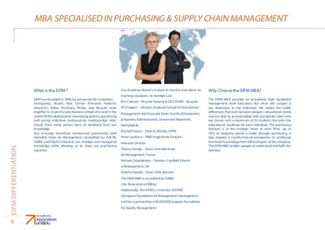 Cross Cultural Management Ppt Mba by Eipm Mba On Purchasing Management
