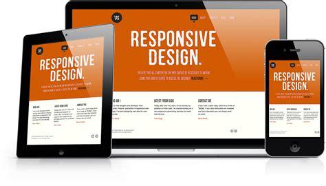 responsive design adalah buat website terbaik digiweb solusindo seo organic