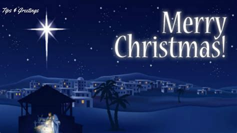 christmas ecard   whatsapp religious christmas video greeting card youtube