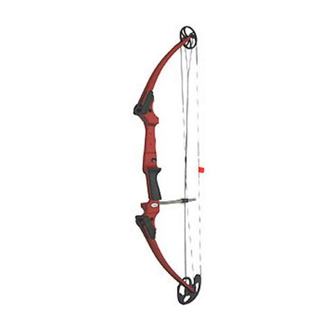 genesis bow original genesis genesis original bow right handed bow only