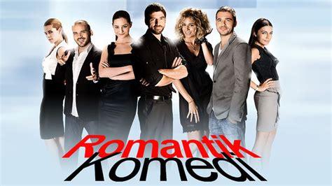 film romance komedi is romantik komedi 2010 available to watch on uk