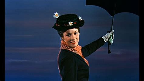 mary poppins from a mary poppins mary poppins image 4496458 fanpop
