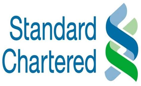 standard bank it challenge stanchart 2015 performance on macroeconomic challenges