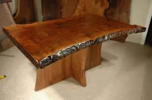 Custom Wood Dining Room Tables Custom Rustic Reclaimed Wood Dining Room Table Home Interiors