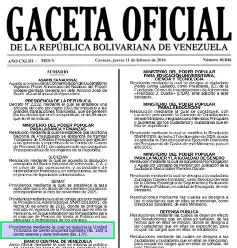 costo de unidad tributaria venezuela 2016 costo unidad tributaria 2016 newhairstylesformen2014 com