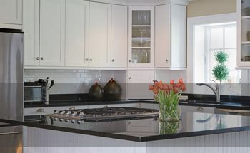custom kitchen cabinets edmonton custom kitchen cabinets edmonton ab kitchen cabinets