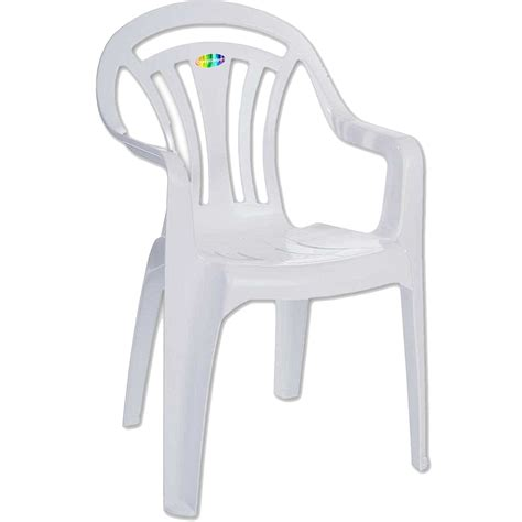 low patio chairs plastic garden low back chair stackable patio outdoor