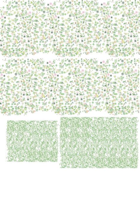 pattern architecture pinterest junya ishigami s pattern map pinterest tegninger og