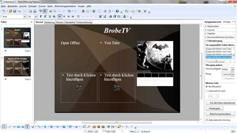 powerpoint templates free open office powerpoint templates free open office gallery powerpoint