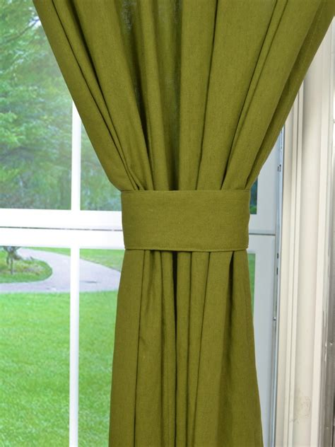 blue green sheer curtains blue green sheer curtains free shipping processing