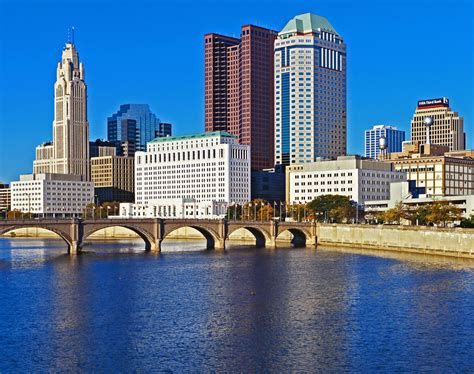 cheap flights from burbank to columbus ohio