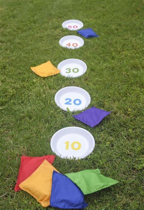 new backyard games best 25 playground games ideas on pinterest outdoor
