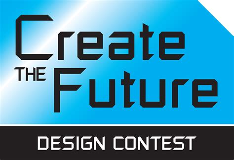 iot design contest mouser power systems design psd information to power your designs