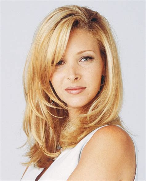 above shoulder tapered around face hairstyle 17 best ideas about medium layered hair on pinterest