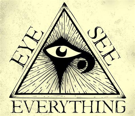 search illuminati all seeing eye search all