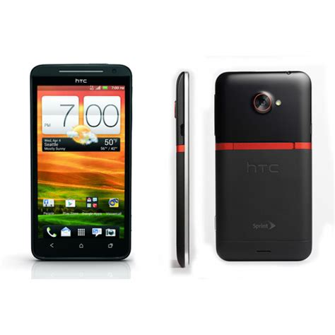 htc evo 4g lte android the htc evo 4g lte cheap android phone for sale no