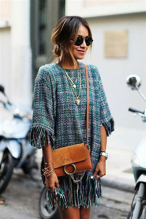 templates blogger de moda m 225 s de 1000 im 225 genes sobre moda mujer vestidos en