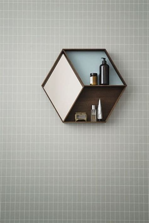 mirror designs 25 inspirational bathroom mirror designs