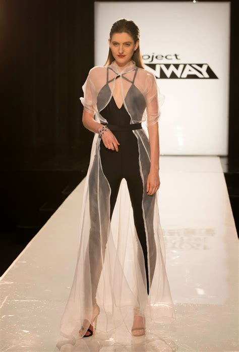 Project Runway Fashion Quiz Episode 5 Whats The by Project Runway Season 13 Project Runway Episode 7