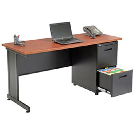 desks office collections interion office furniture