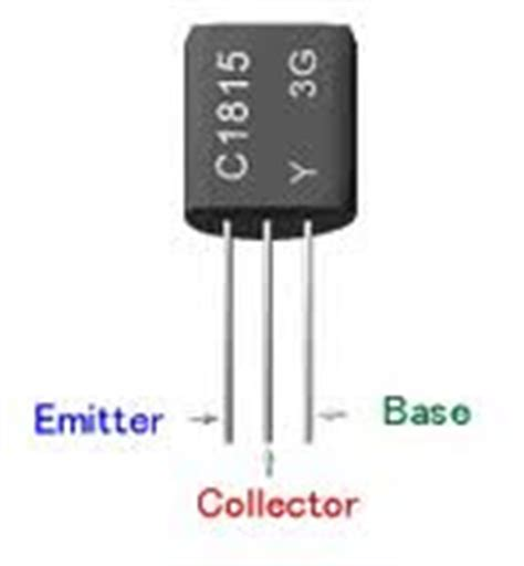 c9013 transistor pin configuration 28 images bc547 npn transistor bc558 transistor bc558