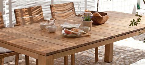 offerta tavoli da giardino migliori tavoli da giardino in legno classifica
