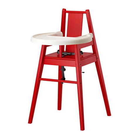 chaise haute bebe ikea bl 197 mes structure chaise haute tablette ikea