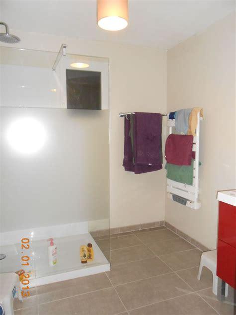 vmc salle de bain 2208 vmc salle de bain fermee dnanpa inspiration pour