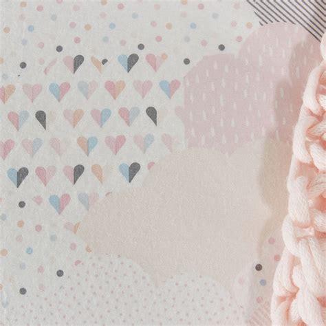 loading zoom kids best clouds pink cotton bedroom adairs kids dream cloud flannelette quilt cover set