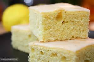 zitronen kuchen zitronenkuchen mit glasur rezepte suchen