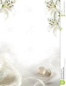 grey blank wedding card templates