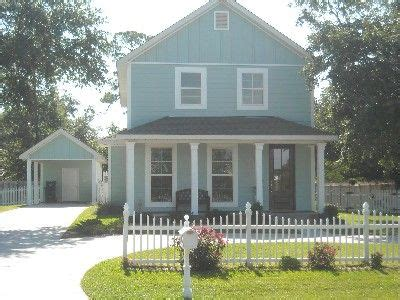 Coastal Pet Friendly Cottages by Charming 2 Story Pet Friendly Coastal Cottage With