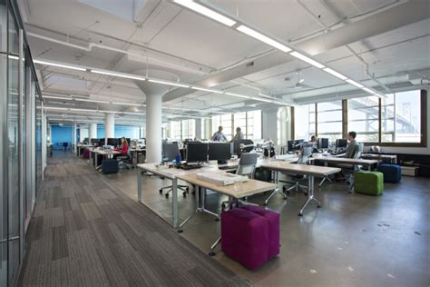 collaborative work space how to design an innovative workplace